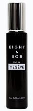 Парфюмерия и Козметика Eight & Bob Nuit de Megeve - Парфюмна вода (пълнител)