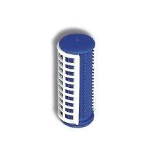 Парфюмерия и Козметика Термо ролки 20 мм, 10 бр. - Donegal Thermal Hair Curlers
