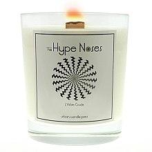 Парфюми, Парфюмерия, козметика Ароматна свещ - The Hype Noses L'Arbre Guide