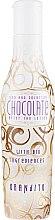 Парфюмерия и Козметика Мляко за след слънчеви бани - Oranjito After Tan Chocolate