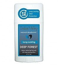 Парфюми, Парфюмерия, козметика Дезодорант-стик - Indus Valley Men Deep Forest Deodorant Stick