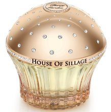 Парфюми, Парфюмерия, козметика House of Sillage Hauts Bijoux - Парфюмна вода