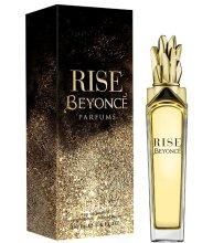 Парфюмерия и Козметика Beyonce Rise Pour Femme - Парфюмна вода
