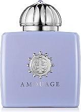 Парфюмерия и Козметика Amouage Lilac Love - Парфюмна вода