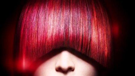 Боя за коса - Schwarzkopf Professional Igora Royal  — снимка N2