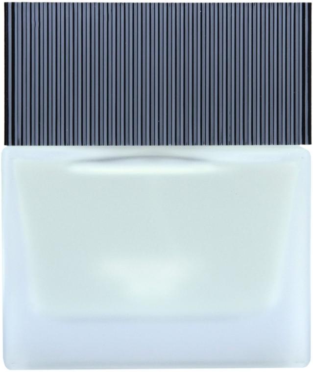 Tom Ford Noir - Тоалетна вода (тестер с капачка)  — снимка N3