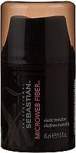 Парфюми, Парфюмерия, козметика Еластичен микрофибър за коса със силна фиксация - Sebastian Professional Form Microweb Fiber