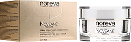 Парфюмерия и Козметика Мултифункционален нощен крем за лице - Noreva Laboratoires Noveane Premium Multi-Corrective Night Cream