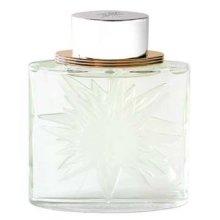 Парфюми, Парфюмерия, козметика Salvador Dali Le Roy Soleil - Тоалетна вода (тестер с капачка)