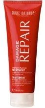 Парфюмерия и Козметика Продукт за интензивно възстановяване на увредената коса - Marc Anthony Damage Repair Intensive Healing Treatment