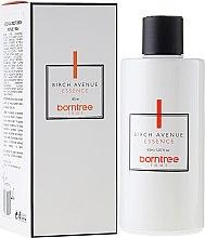 Парфюми, Парфюмерия, козметика Успокояваща подхранваща есенция - Borntree Root Birch Avenue Essence