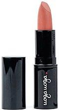 Парфюми, Парфюмерия, козметика Натурално червило за устни - Uoga Uoga Natural Lipstick