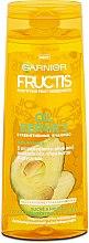 Парфюми, Парфюмерия, козметика Шампоан за коса - Garnier Fructis Oil Repair 3 Shampoo