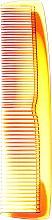 Парфюми, Парфюмерия, козметика Гребен за коса , 1321 - Top Choice