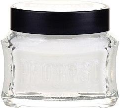 Крем за бръснене - Proraso Blue Line Pre-Shave Cream — снимка N2