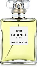 Парфюми, Парфюмерия, козметика Chanel N19 - Парфюмна вода ( тестер с капачка )