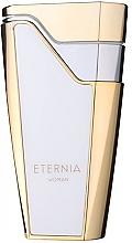Парфюмерия и Козметика Armaf Eternia Women - Парфюмна вода