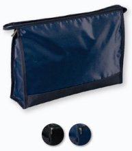 Парфюми, Парфюмерия, козметика Козметична чанта , 92817, синя - Top Choice
