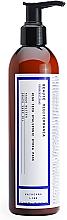 Парфюмерия и Козметика Маска за коса с хиалуронова киселина - Beaute Mediterranea High Tech Hyaluronic Hydra Mask