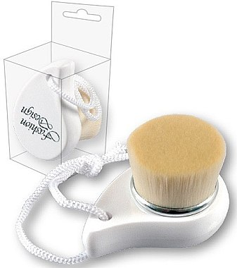 "Почистваща четка за лице, 30536 - Top Choice Facial Brush ""FD"" — снимка N1"