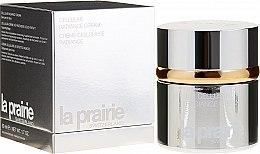 Крем за лице - La Prairie Cellular Radiance Cream — снимка N1