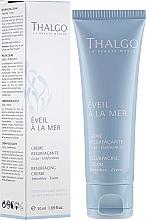 Парфюмерия и Козметика Обновяващ крем - Thalgo Resurfacing Cream
