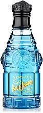 Versace Blue Jeans - Тоалетна вода — снимка N2