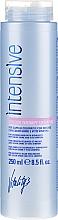Парфюмерия и Козметика Шампоан за боядисана коса - Vitality's Intensive Color Therapy Shampoo