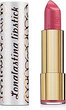 Парфюми, Парфюмерия, козметика Червило за устни - Dermacol Long-lasting Lipstick