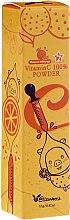 Парфюми, Парфюмерия, козметика Пудра с витамин С за лице - Elizavecca Vitamin C 100% Powder