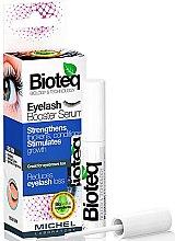 Парфюми, Парфюмерия, козметика Серум за мигли и вежди - Bioteq Eyelash Booster Serum