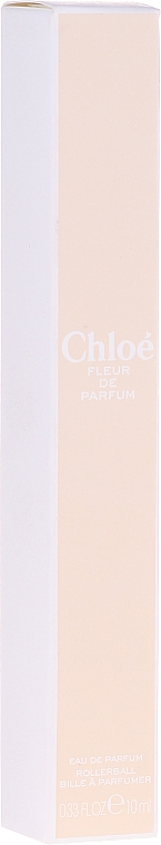 Chloe - Парфюмна вода (мини)  — снимка N4