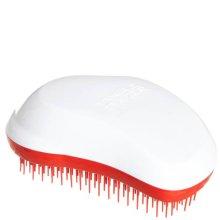 Парфюми, Парфюмерия, козметика Професионална четка за коса - Tangle Teezer The Original Wet & Dry Candy Cane Hair Brush
