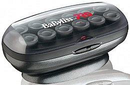 Парфюми, Парфюмерия, козметика Термо ролки за коса BAB3025E - Babyliss Pro Instant Heat