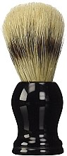 Парфюмерия и Козметика Помазок для бритья - Scottish Fine Soaps Shaving Brush