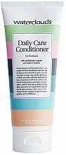 Парфюмерия и Козметика Подхранващ балсам за коса, за ежедневна грижа - Waterclouds Daily Care Conditioner