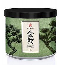 Парфюмерия и Козметика Kringle Candle Zen Bonsai - Парфюмна свещ