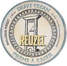 Парфюми, Парфюмерия, козметика Крем за бръснене - Reuzel Shave Cream