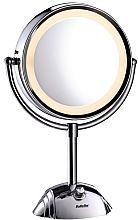 Парфюмерия и Козметика Козметично огледало с осветление 8435E - BaByliss