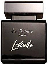 Парфюми, Парфюмерия, козметика Jo Milano Paris Levante - Парфюмна вода