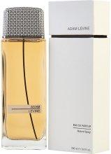 Парфюми, Парфюмерия, козметика Adam Levine For Women - Парфюмна вода