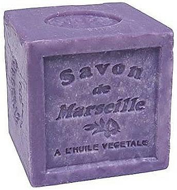 "Марсилски сапун ""Лавандула"" - Foufour Savonnette Marseillaise"