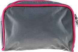 Парфюми, Парфюмерия, козметика Козметична чанта, 93159 - Top Choice