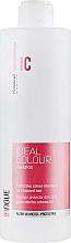 Парфюмерия и Козметика Шампоан за запазване на цвета на боядисана коса - Kosswell Professional Innove Ideal Color Shampoo