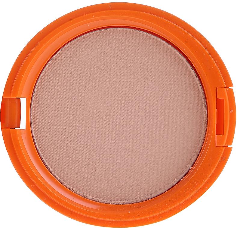 Компактна пудра за лице - Paese Powder SPF30 — снимка N3