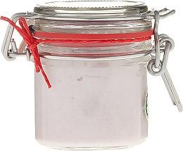 Парфюми, Парфюмерия, козметика Суфле за тяло - Soaphoria Lavender Fields Body Suffle
