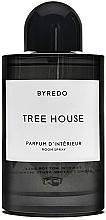 Парфюмерия и Козметика ByredoTree House Room Spray - Ароматизатор за дома