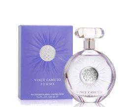 Парфюми, Парфюмерия, козметика Vince Camuto Vince Camuto Femme - Парфюмна вода