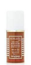 Парфюми, Парфюмерия, козметика Слънцезащитен крем против стареене - Sisley Sunleÿa G.E. SPF30