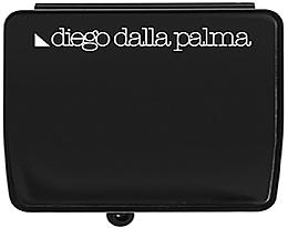 Парфюмерия и Козметика Двойна острилка за моливи - Diego Dalla Palma Accessories